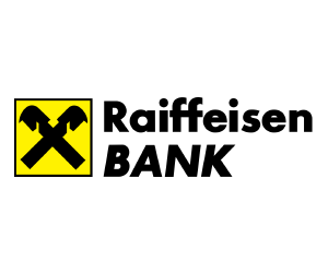 Raiffeisen Bank and Sentry