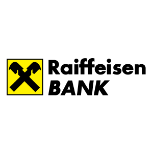 Raiffeisen Bank and Sentry