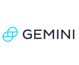 Gemini and Sentry