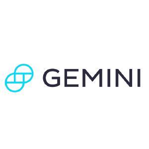 Gemini and Sentry