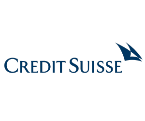Credit Suisse and Sentry