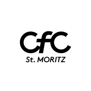CFC St. Moritz and Sentry